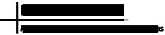 Géraldine Lacave Logo